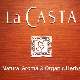 La CASTA PROFESSIONAL  後編