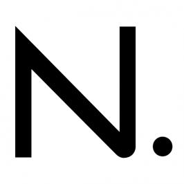 N.(エヌドット)