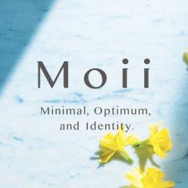 Moii(モイ)