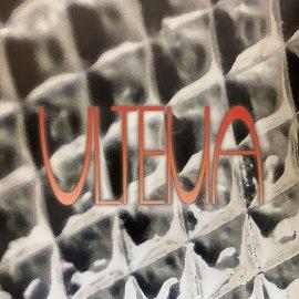 ULTEMAデジタルパーマ